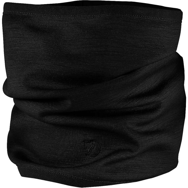Fjallraven - Keb Fleece Neck Gaiter
