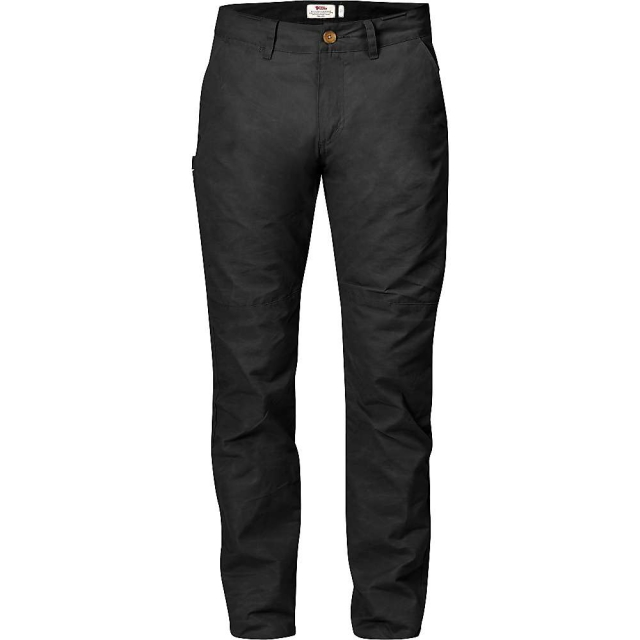 Fjallraven - Men's Sormland Tapered Trouser
