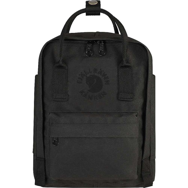 Fjallraven - Re-Kanken Mini Backpack