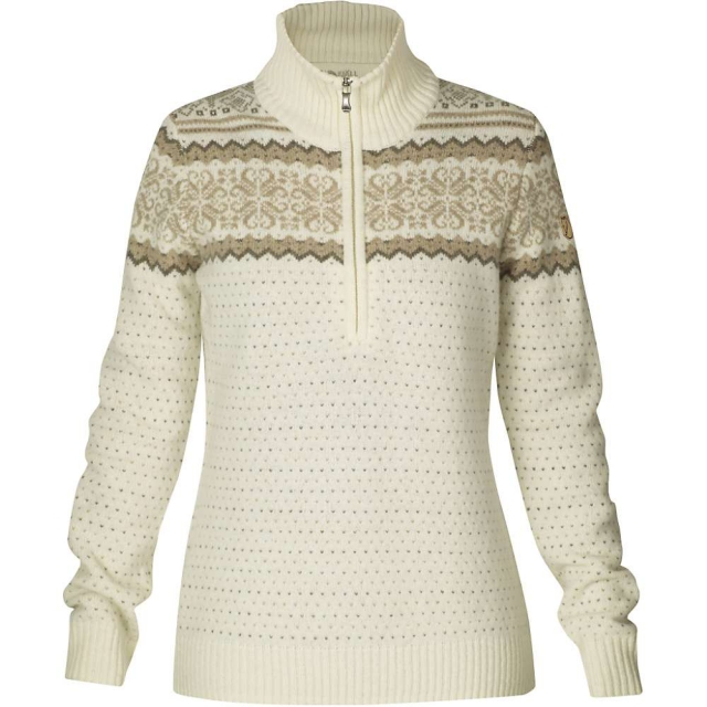 Fjallraven - Women's Vika Sweater