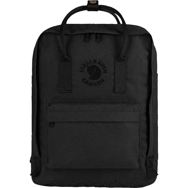 Fjallraven - Re-Kanken Backpack