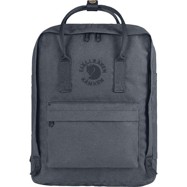 Fjallraven - Re-Kanken Backpack