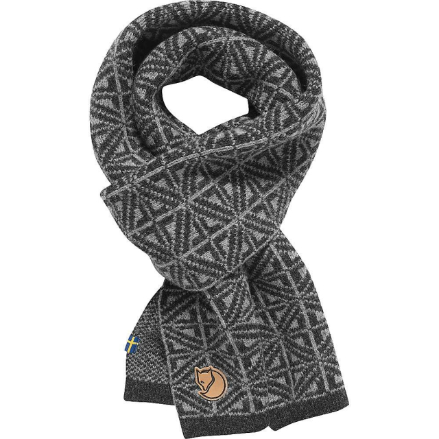 Fjallraven - Frost Scarf