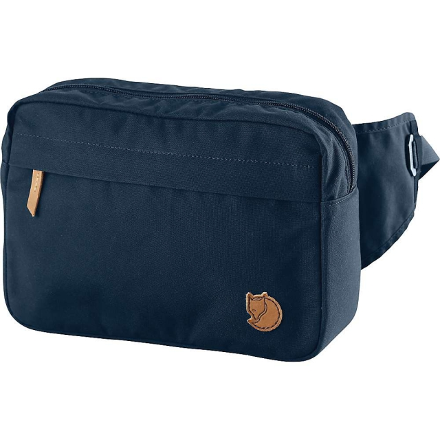Fjallraven - Hip Gear Bag