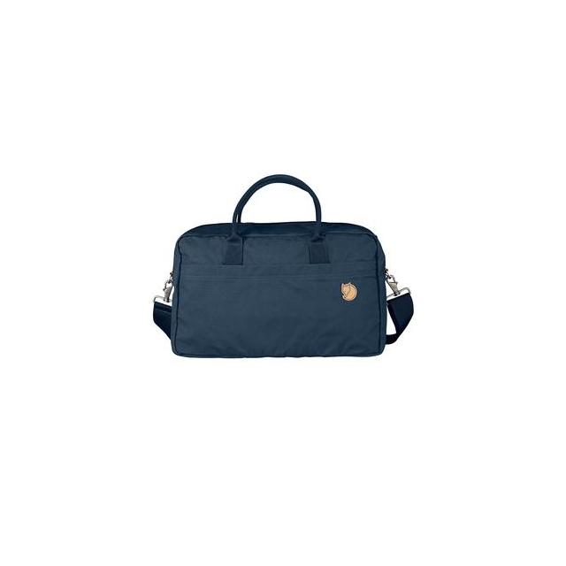 Fjallraven - Gear Duffel Bag, Navy
