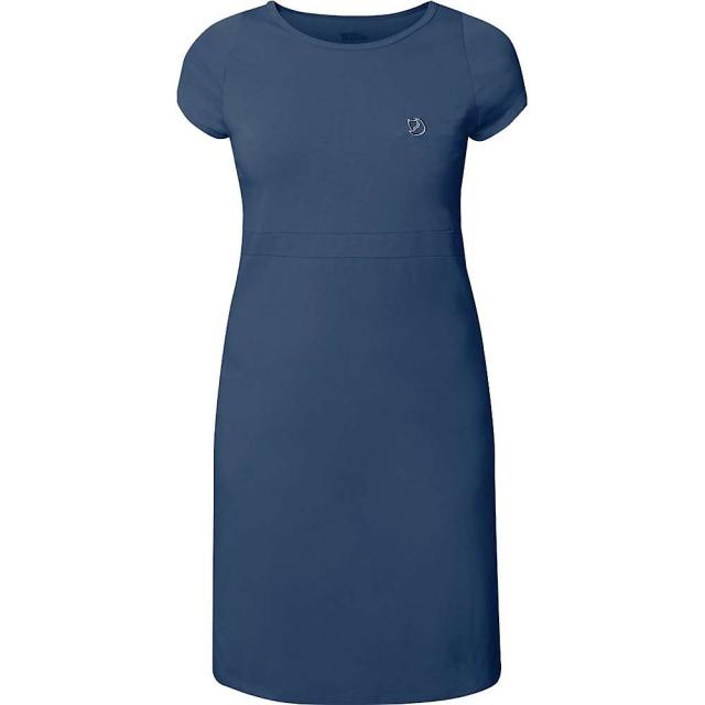 Fjallraven - Women's High Coast Dress