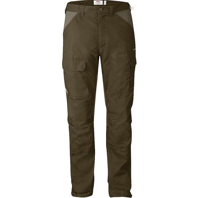 Fjallraven - Men's Drev Trouser