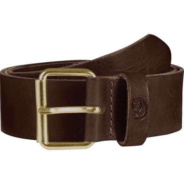 Fjallraven - Singi 4.0cm Belt