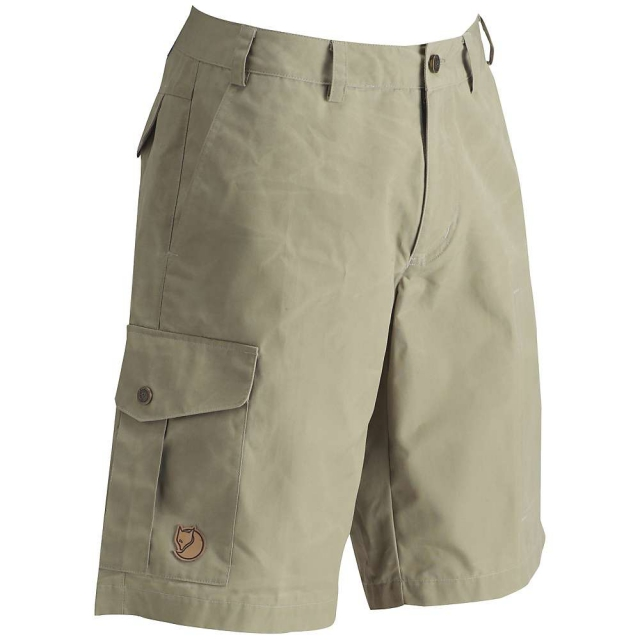 Fjallraven - Men's Karl Short