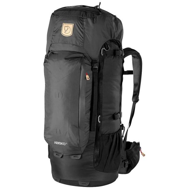 Fjallraven - Abisko 75 Pack