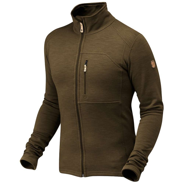 Fjallraven - Men's Keb Fleece
