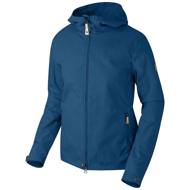 Fjallraven - Women's Stina Jacket