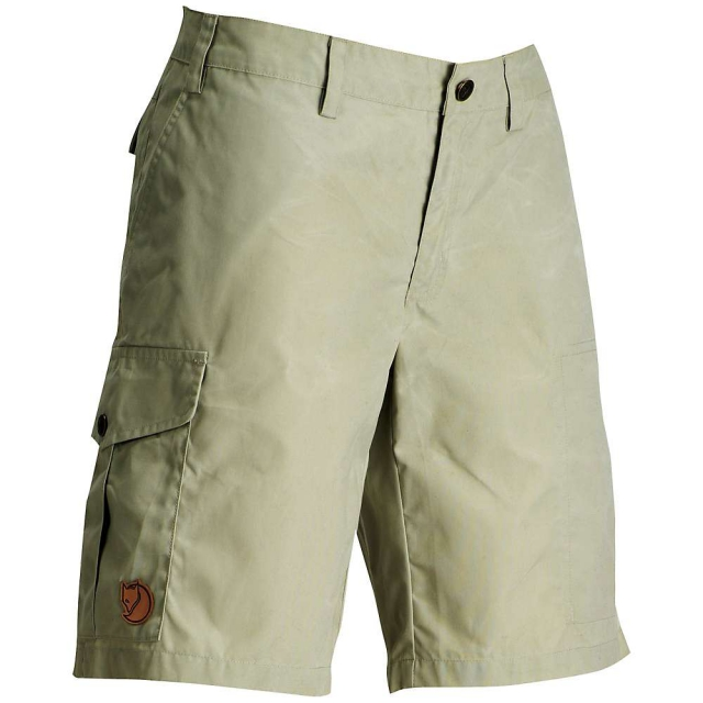Fjallraven - Women's Karla Short