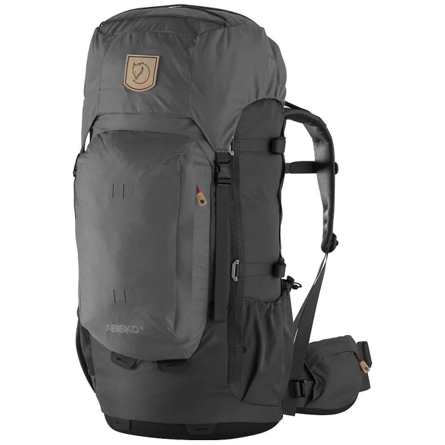 Fjallraven - Women's Abisko 55L Pack