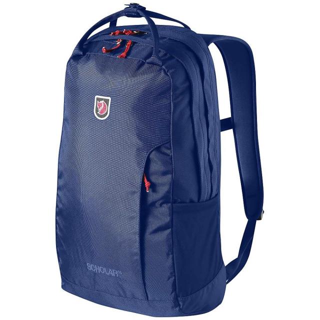 Fjallraven - Commute 15 Backpack