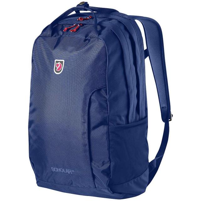 Fjallraven - Commute 25 Backpack