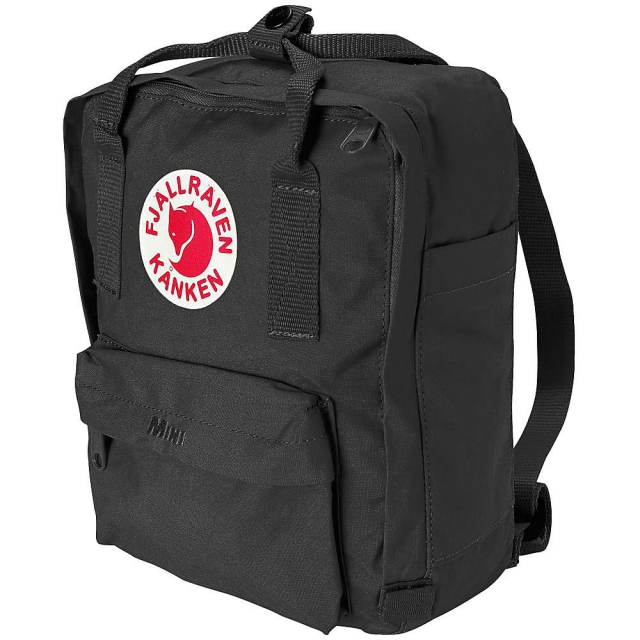 Fjallraven - Kanken Mini Backpack