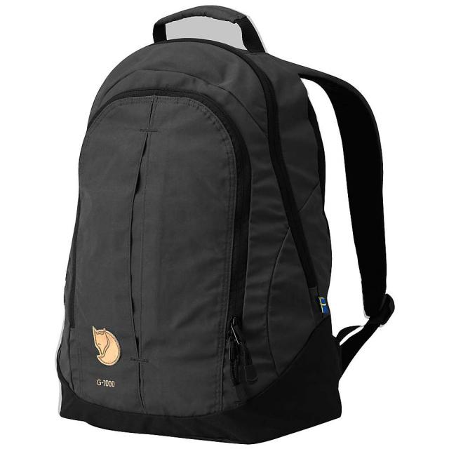 Fjallraven - Packer Backpack