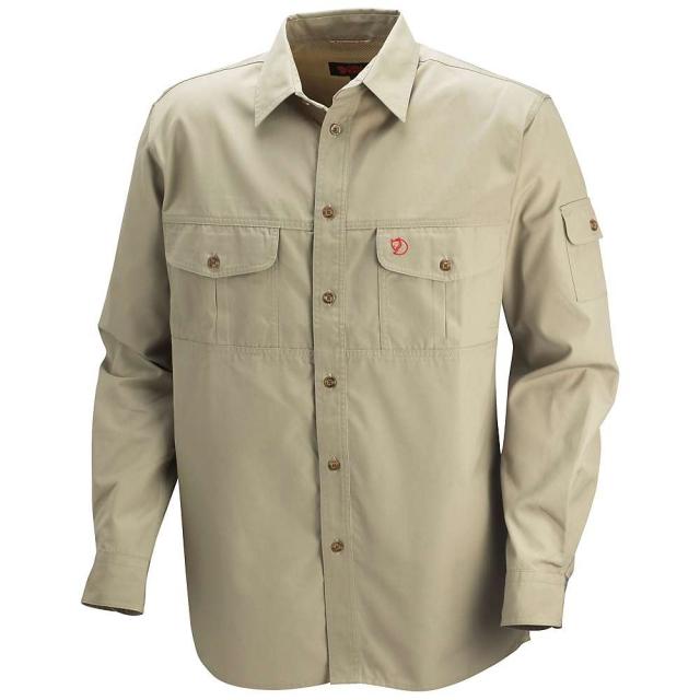 Fjallraven - Men's Keb Shirt