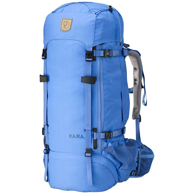 Fjallraven - Women's Kajka 55 Pack