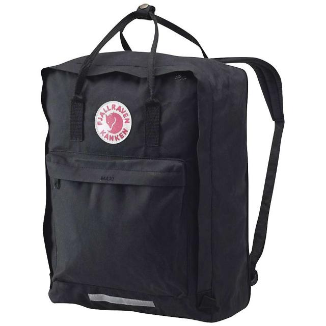 Fjallraven - Maxi Kanken Bag