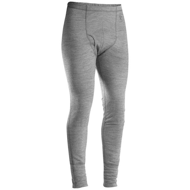 Fjallraven - Men's Base Trouser No. 3