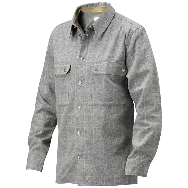 Fjallraven - Men's Shirt No. 35