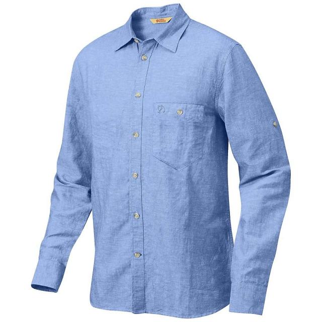 Fjallraven - Men's Denny Shirt