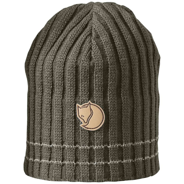 Fjallraven - Kids' Viso Junior Hat