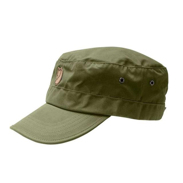 Fjallraven - G-1000 Cap
