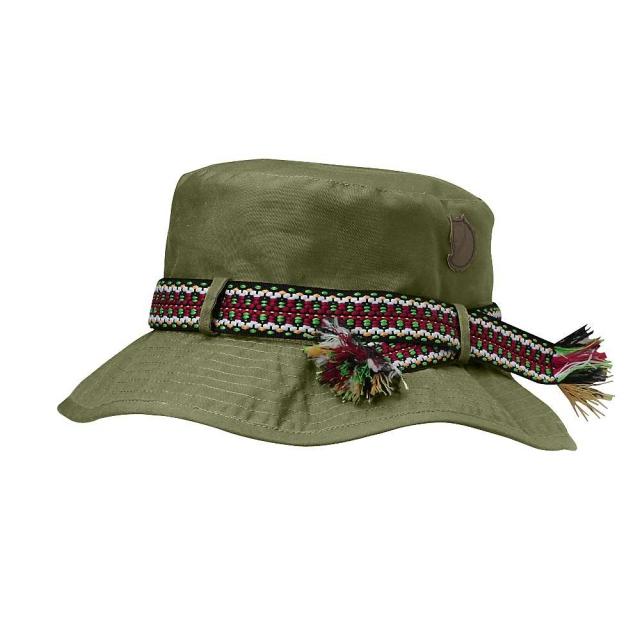 Fjallraven - Greenland Hat