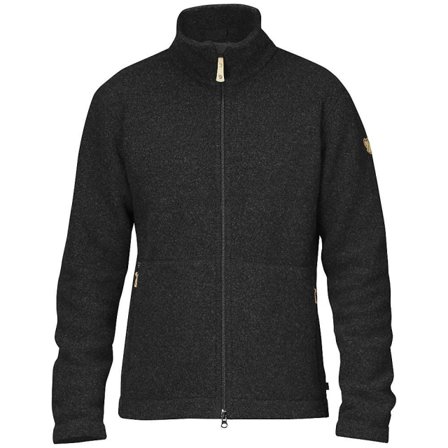 Fjallraven - Men's Barents Fleece