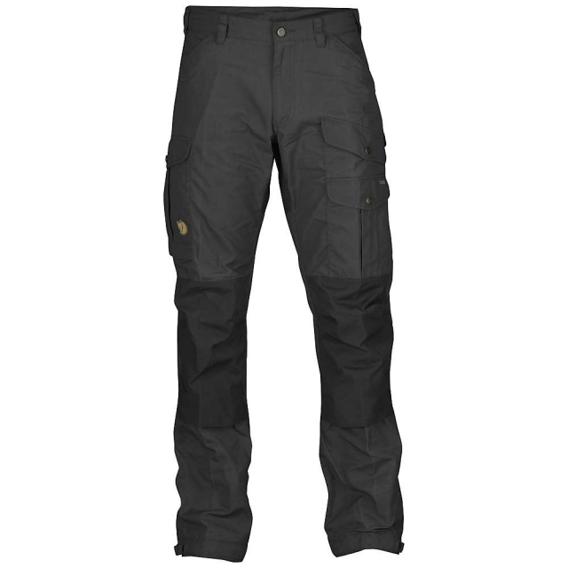 Fjallraven - Men's Vidda Pro Trousers