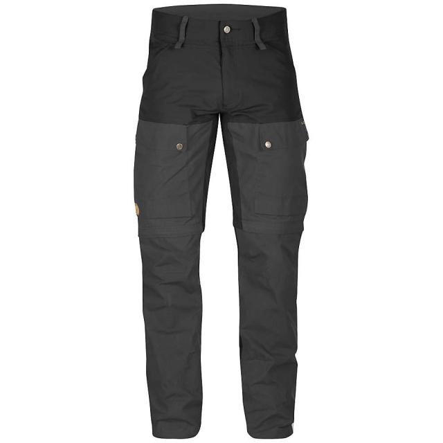 Fjallraven - Men's Keb Gaiter Trouser