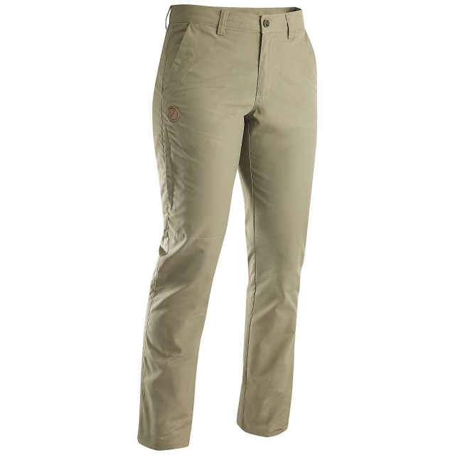 Fjallraven - Women's Stina Trousers