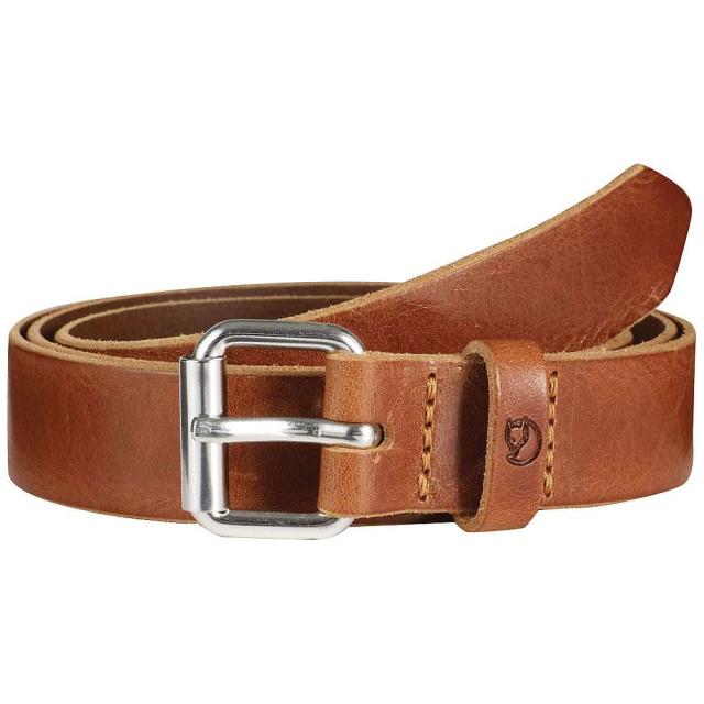 Fjallraven - Sarek 2.5cm Belt