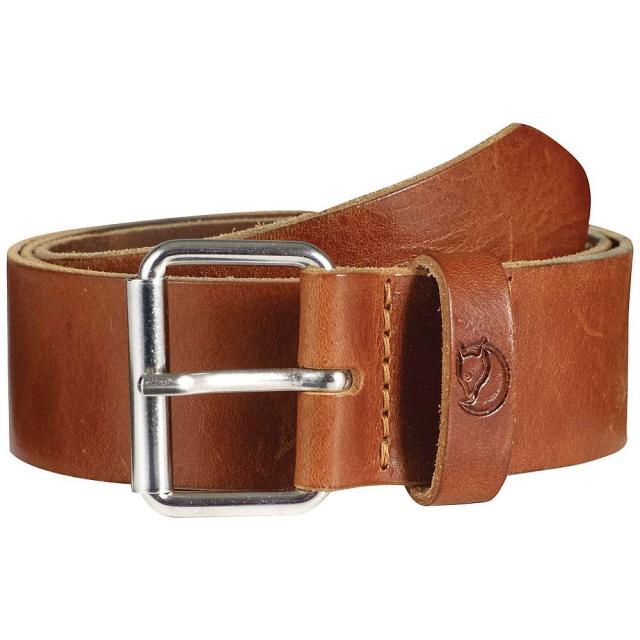 Fjallraven - Sarek 4.0cm Belt