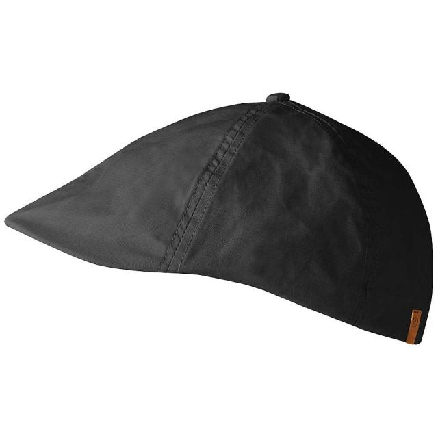 Fjallraven - Ovik Flat Cap