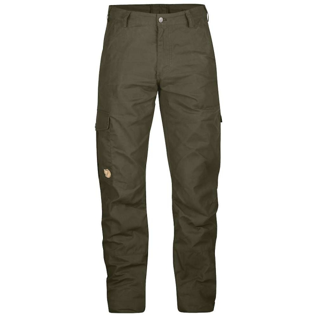 Fjallraven - Men's Ovik Trouser