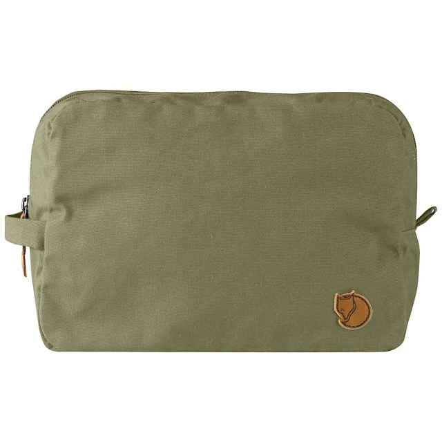 Fjallraven - Gear Large Bag