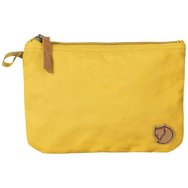 Fjallraven - Gear Pocket Bag