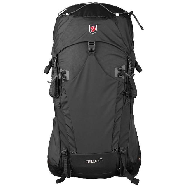 Fjallraven - Friluft 35L Pack