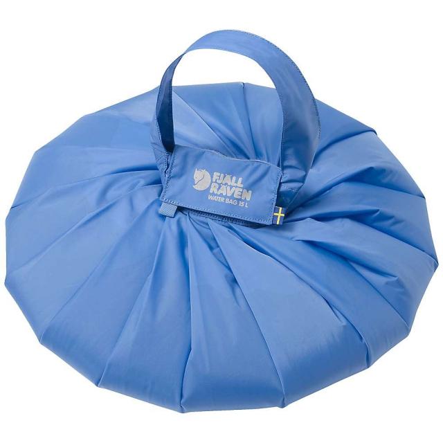 Fjallraven - Water Bag