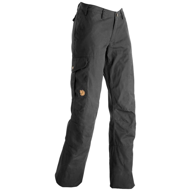 Fjallraven - Women's Karla Trouser