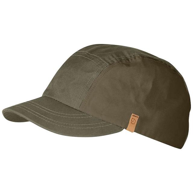 Fjallraven - Keb Trekking Cap