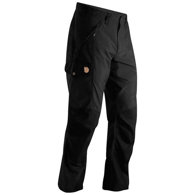 Fjallraven - Men's Abisko Trousers