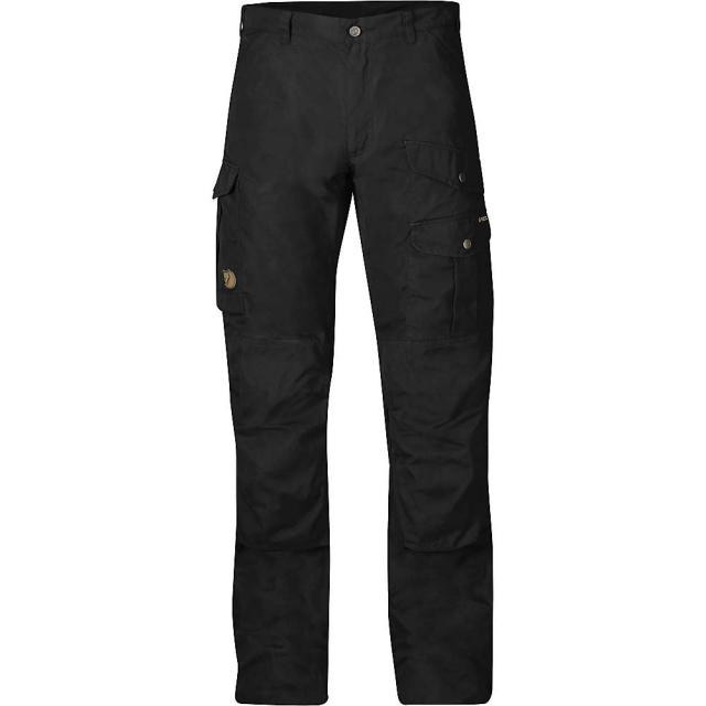 Fjallraven - Men's Barents Pro Trouser