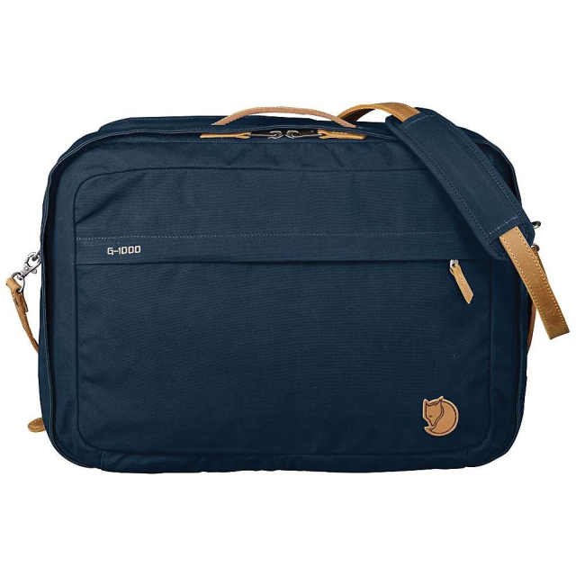 Fjallraven - Briefpack No. 1 Pack