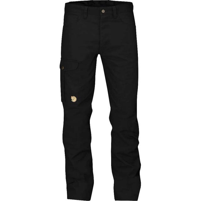Fjallraven - Men's Greenland Jeans
