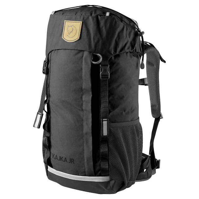 Fjallraven - Kajka JR Pack